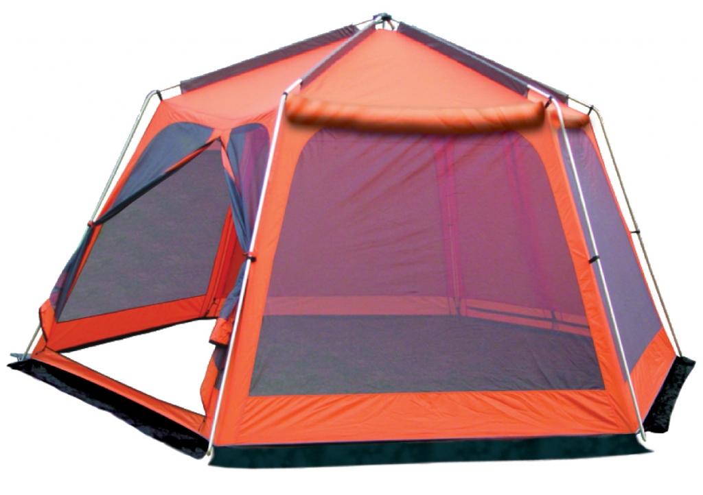 Тент для палатки