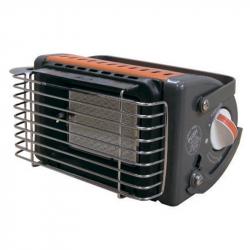 gazovyj-obogrevatel-kovea-cupid-heater-kh-1203