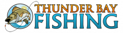 Thunder-Bay-Fishing-Logo-