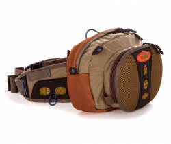 arroyo-chest-pack-3