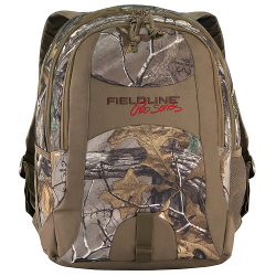 fieldline-black-canyon-back-pack-1