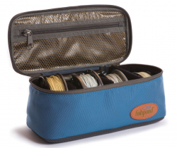 sweetwater-reel-and-gear-case-1_2