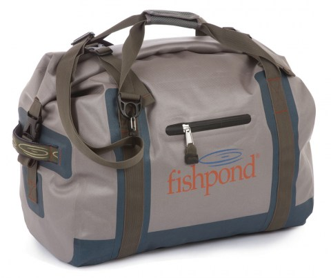 Герма-сумка Westwater Roll Top Duffel