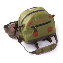 westwater_guide_pack_green_3_1