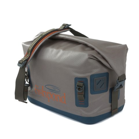 Гермо сумка Westwater Roll Top Boat Bag